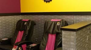 Used Furniture Springfield Mo Furniture In Jonesboro Ar Ashley