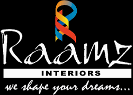 Office Interior Designers In Cochin Raamz Interiors Interiors Top Interior Designers In Cochin