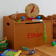 Time Out Chairs For Toddlers Personalized Kids Furniture At Personal Creations