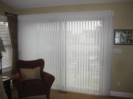 s u0026 h blinds u0026 floors shops u0026 homes blinds and floors