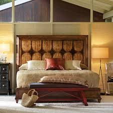 Stanley Young Bedroom Furniture Stanley Young America Bedroom Furniture Http Patch Com Wisconsin