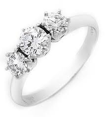 wedding rings melbourne trilogy engagement ring melbourne goddess