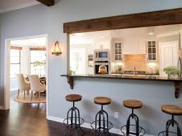 Kitchen Pass Through Ideas Kitchen Pass Through Ideas Luxury Home Decoration Pass Through