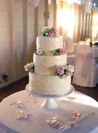 wedding cake simple wedding cakes simple and idea in 2017 wedding