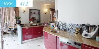 cuisine maison bourgeoise maison bourgeoise 6 pièces 170 m à vendre pinet