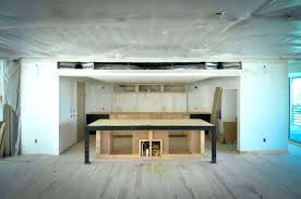 shipping container home interiors shipping container home interiors shipping container house in desert