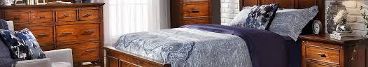Oak Express Bedroom Furniture by Beautiful Bedroom Furniture Bedroom Sets Furniture Row