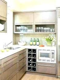 ikea rangement cuisine armoire etroite rangement authentic cuisine photos