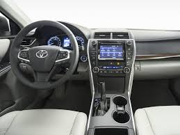 toyota models and prices new 2017 toyota camry price photos reviews safety ratings