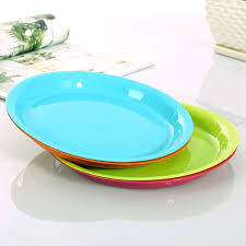 reflections plastic plates reflections plastic silverware 160