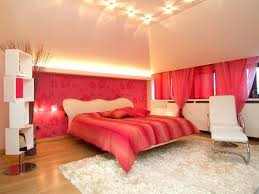 couleur tendance chambre a coucher best couleur chambre a coucher adulte contemporary design trends