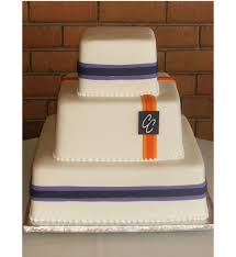 wedding cake rental sacramento gallery news rent vintage chicago