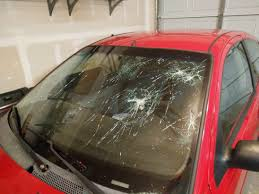 ford focus 2005 price ford windshield replacement prices local auto glass quotes