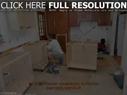 Ikea Kitchen Cabinet Installation Guide by Kitchen Cabinet Layout Planner Gallery Images Of The Kitchen