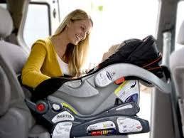 siège auto pour nouveau né acheter un siège auto pour nouveau né par fauteuil bebe