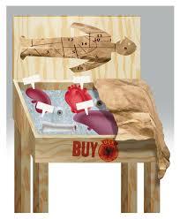Yu201 I Furniture Import Export Kosovo U201cfreedom Fighters U201d Financed By Organized Crime