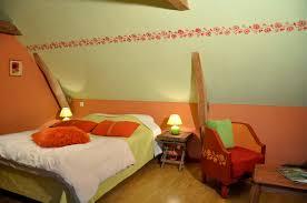 chambre valery sur somme chambre valéry sur somme chambres d hôtes et gîte en
