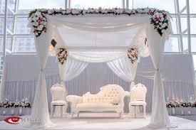 Wedding Stage Chairs Wedding Stage Wedding Stages Walima Stage Wedding Chaise