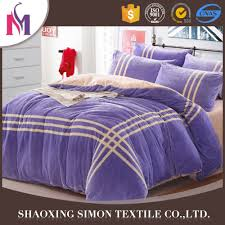 Fuschia Bedding Panda Bedding Panda Bedding Suppliers And Manufacturers At