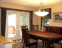 No Chandelier In Dining Room Dining Room Astounding Dining Room Lighting No Chandelier