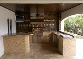 42 Inch Kitchen Cabinets Beautiful Pictures T Bar Ceiling Via 42 Inch Ceiling Fan With