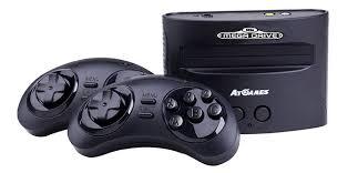 xbox one consoles video games target sega mega drive classic console eb games australia