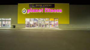 belleville mi planet fitness
