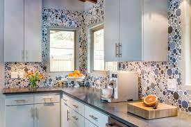 grohe k7 kitchen faucet santa cecilia granit moroccan tile uk grohe k7 kitchen faucet