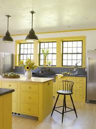Beach House Kitchen Ideas by Rafe Churchill Traditional Houses The New Farmhouse Colonial
