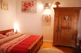 chambres d h es riquewihr chambres d hôtes le belys chambres et suite magstatt le bas alsace