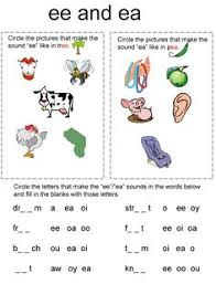 Oa Worksheets Fonix Book 4 Vowel Digraph Worksheets Vowel Diphthong