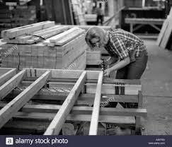 home factory stock photos u0026 home factory stock images alamy