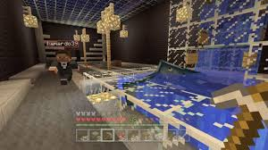 Minecraft Bedroom Ideas Minecraft Bedroom Ideas Xbox 360 Good How To Decorate Your House