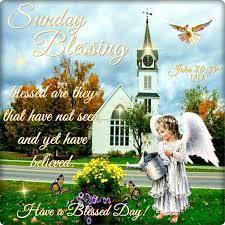 319 best sunday greetings images on sunday greetings