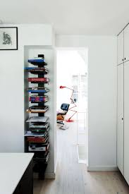 Art Decor Home by 92 Best Storage Images On Pinterest Bookshelves Copenhagen And