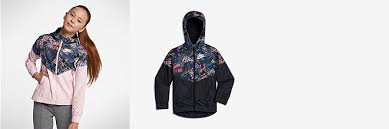 nike sweaters for hoodies nike com