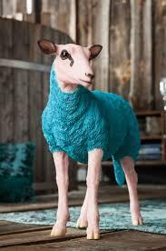 einzelsessel rosa 68 best farben facettenreich blau images on pinterest colors