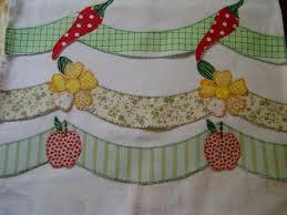 Waffle Weave Kitchen Towels 689 Best Tea Towel Torchon Images On Pinterest Tea Towels