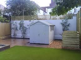 Family Garden Design Ideas - garden design with swimming pool landscape landscaping ideas of