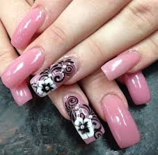 227 best nails images on pinterest acrylics acrylic nails and