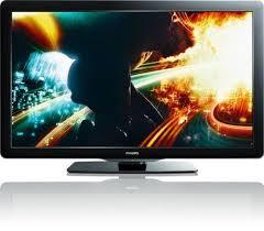 best black friday 55 tv deals 472 best black friday lcd hdtv deals images on pinterest cyber