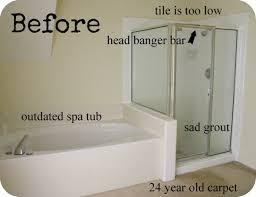 stunning 90 bathroom design ideas melbourne design inspiration of