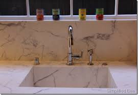 Waterworks Kitchen Faucets Waterworks Kitchen Faucets Home Design Ideas And Pictures