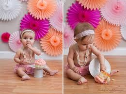 baby bday mischief and laughs photography i cincinnati