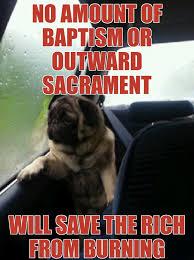 Quaker Memes - quaker memes home facebook