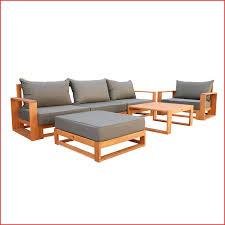 canapé d angle exterieur canape d angle exterieur resine 146939 stunning salon de jardin