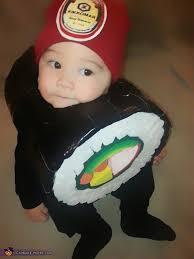 Homemade Baby Halloween Costume Ideas 668 Best Halloween Tricks U0026 Treats Images On Pinterest Halloween