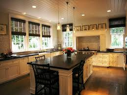 nice kitchen nice kitchen nice with picture of nice kitchen painting new at