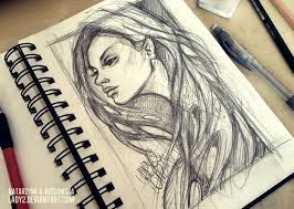 114 best drawings images on pinterest drawings character design