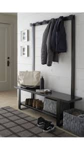 best 25 hall tree bench ideas on pinterest hall tree storage
